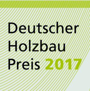 H7-Holzhybrid Münster