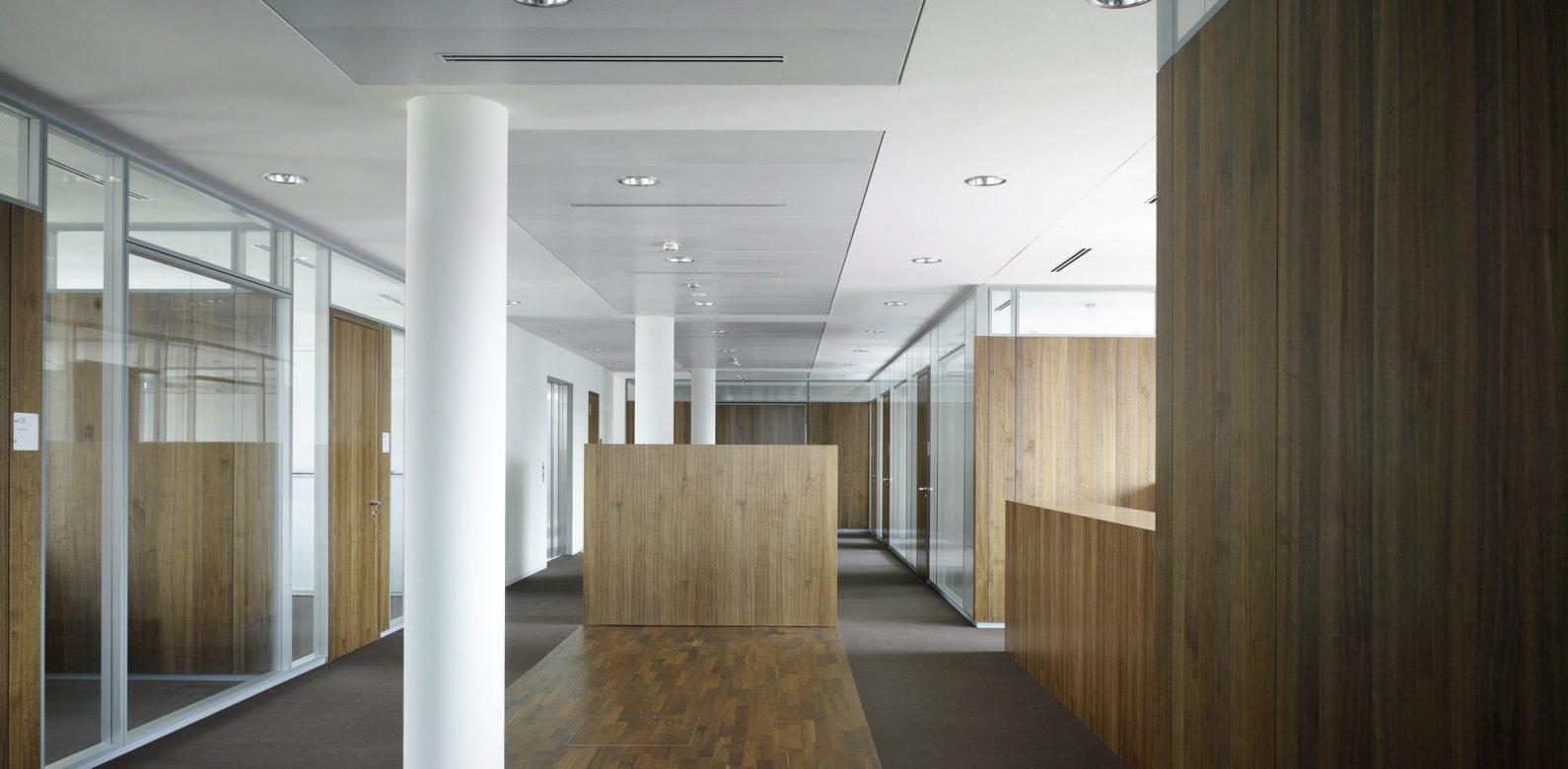 Heupel architekten psd bank westfalen lippe m nster - Heupel architekten ...